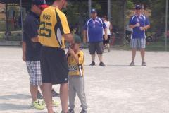 LasalleTitansBaseball13
