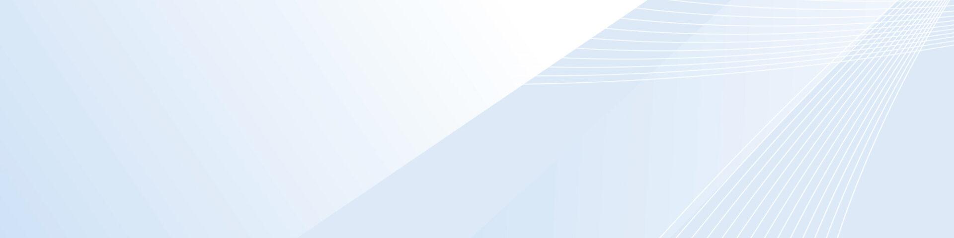 Fitness for Hospice Sponsors (2010-2020)